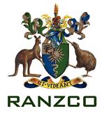RANZCO