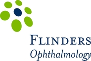 Flinders University Department of Ophthalmology